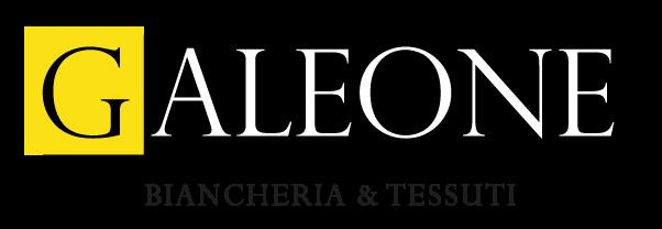 Galeone